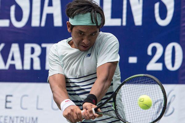 Image Result For Hasil Tenis Wimbledon